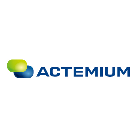 WINEGRID ACTEMIUM
