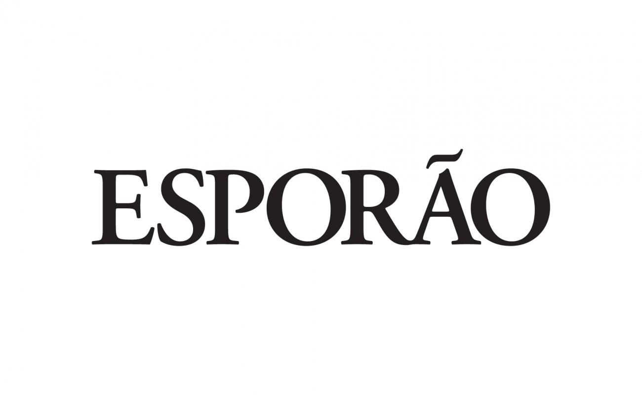 WINEGRID Esporão