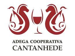 WINEGRID Adega Cooperativa de Cantanhede