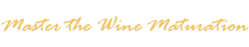 winegrid maturation slogan