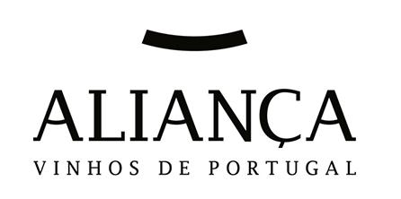 winegrid aliança
