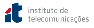 winegrid instituto de telecomunicações
