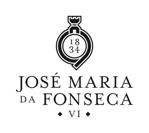 Jose-Maria-da-Fonseca