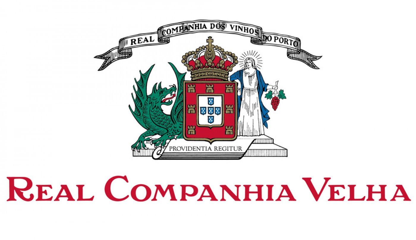 winegrid RCV