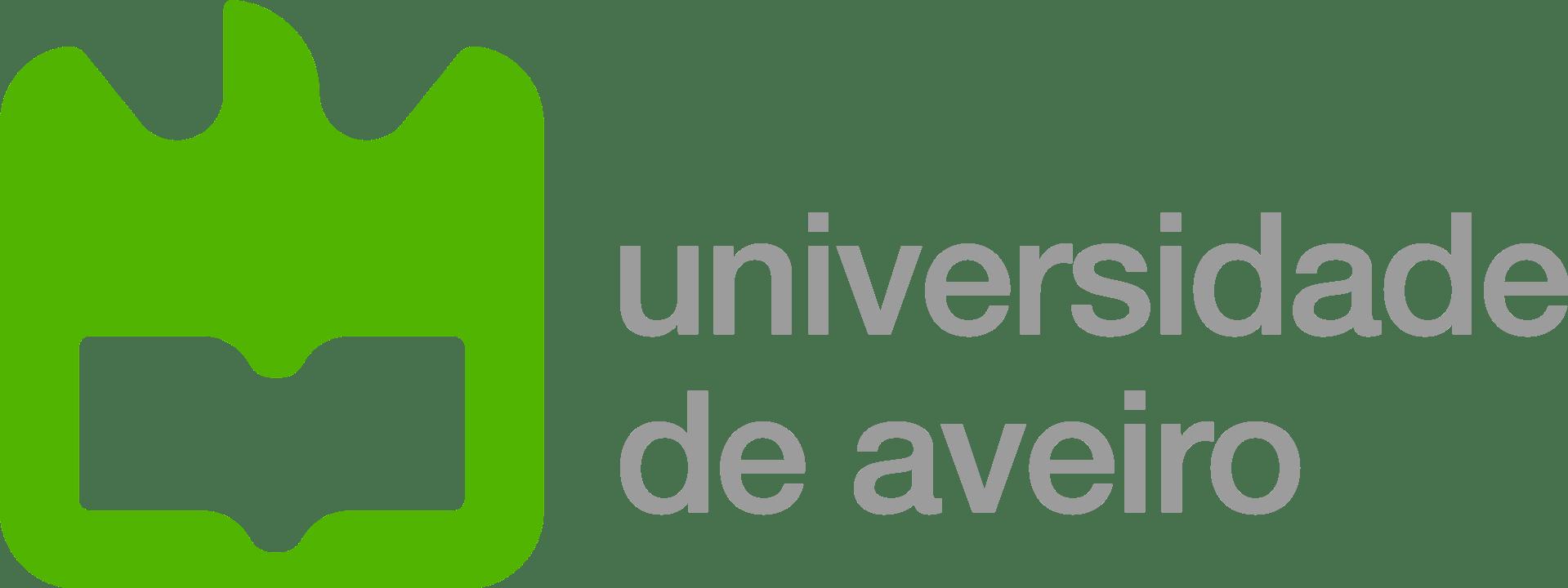 winegrid universidade de aveiro