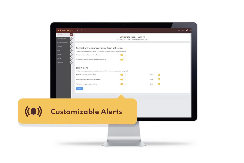 custom_alerts