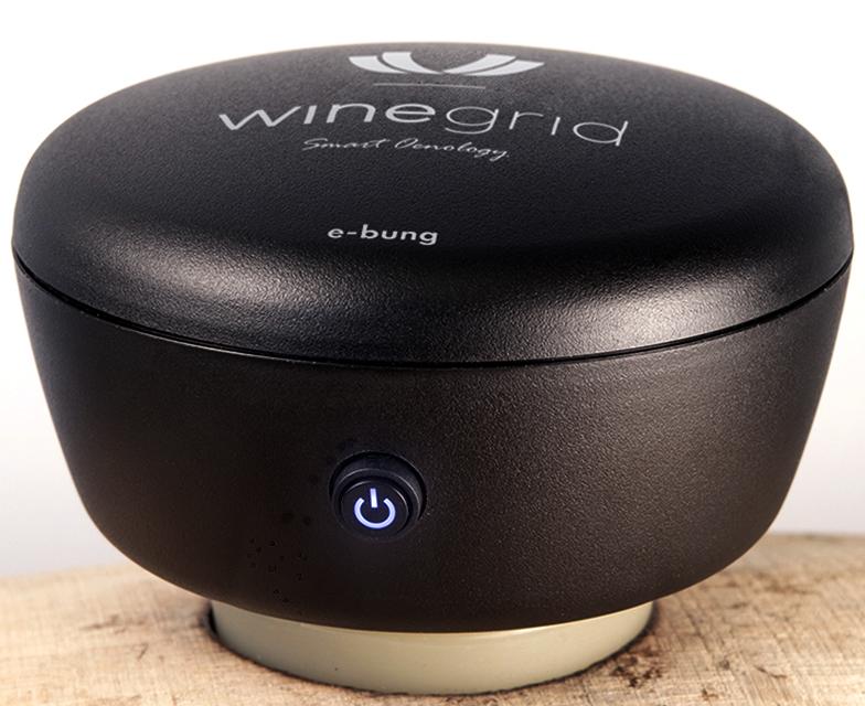 winegrid e-bung