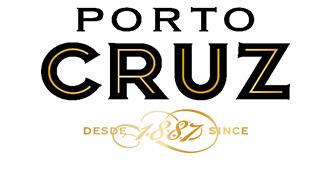WINEGRID porto cruz