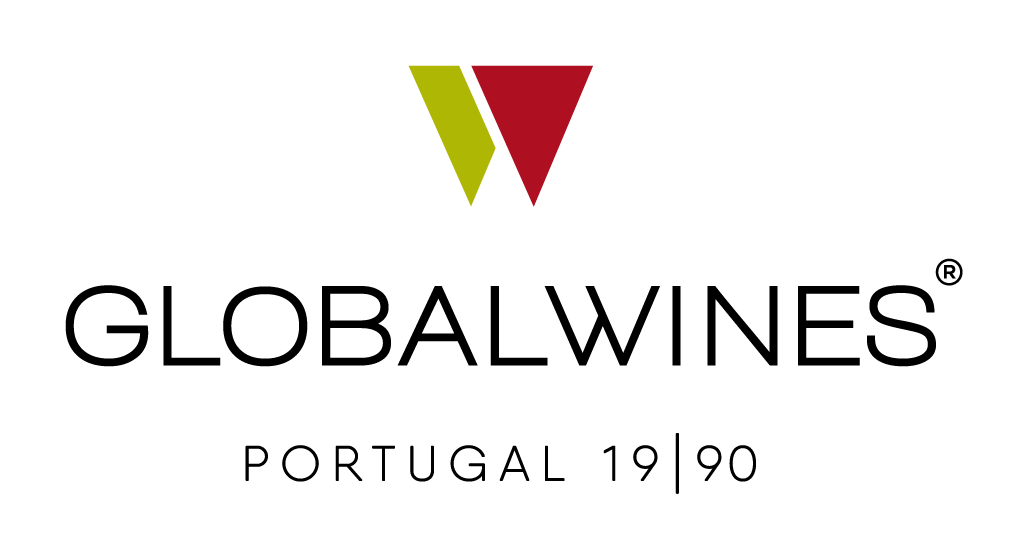 WINEGRID Global Wines