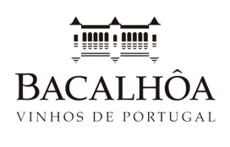 WINEGRID bacalhoa - vinhos de portugal