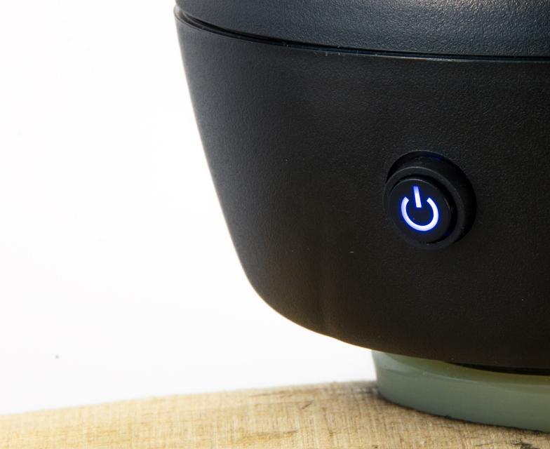 e-bung IL TAPPO CONNESSO Sistema di Monitoraggio dell'Affinamento WINEGRID