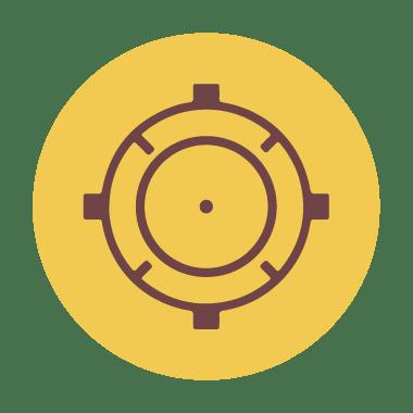 WINEGRID - Avantage Précision et Fiabilité
