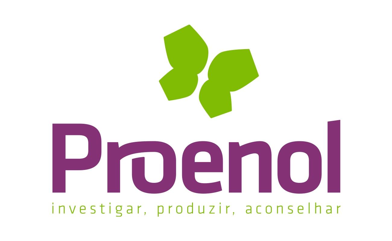 WINEGRID - PROENOL