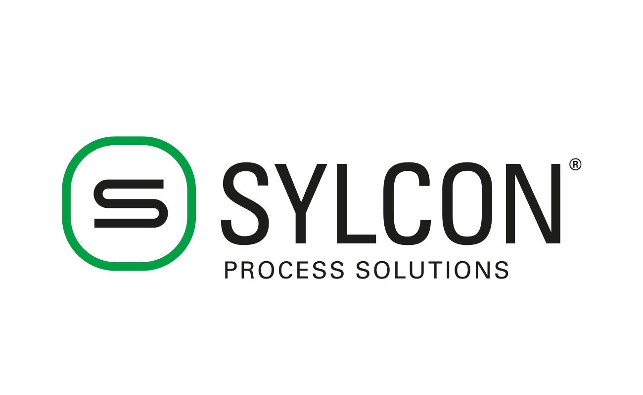 WINEGRID - SYLCON