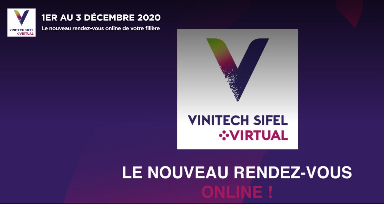 WINEGRID vinitech-sifel 2020