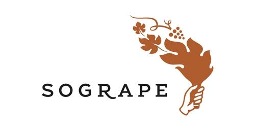 WINEGRID Sogrape